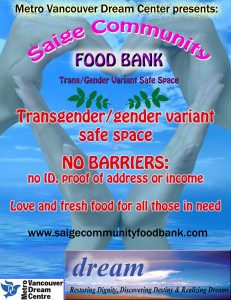 foodbank-fbNEW