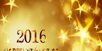 rsz_happy-new-year-2016-free-download-wallpapers-and-sms-2
