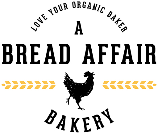 A Bread Affair Bakery